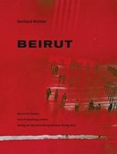 Gerhard Richter. Beirut