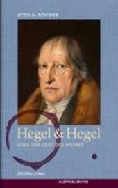 Hegel & Hegel