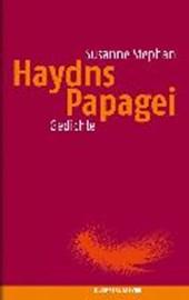 Haydns Papagei