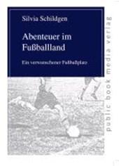 Abenteuer im Fußballland