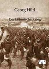 Der Böhmische Krieg