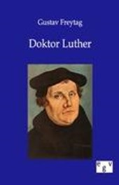 Doktor Luther