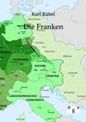 Die Franken
