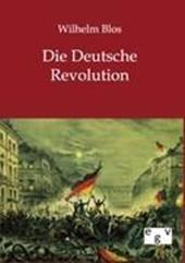 Die Deutsche Revolution von 1848 und 1849