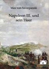 Napoleon III. und sein Heer