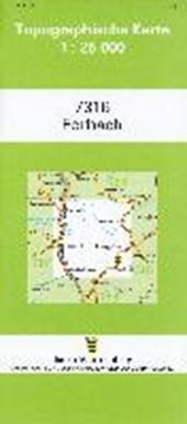 Forbach 1 :