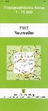 Neuweiler 1 :