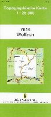 Wolfach 1 :