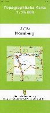 Hornberg 1 :