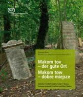 Makom tov - der gute Ort