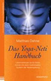 Das Yoga-Neti Handbuch