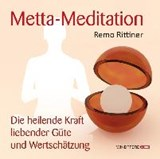 Metta-Meditation | Remo Rittiner |