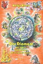 Der Diamant | Evelyn Ehnert |