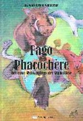 Fago Phacochère