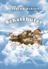 Schatzhüter