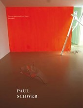 Paul Schwer