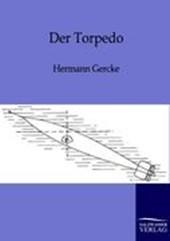 Der Torpedo