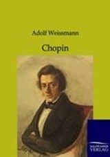 Chopin | Adolf Weissmann |