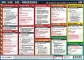 SRC-LRC DSC-Procedures