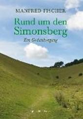 Rund um den Simonsberg