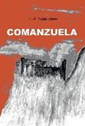 Comanzuela
