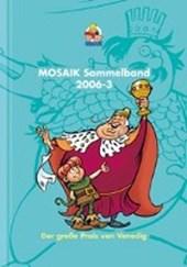MOSAIK Sammelband