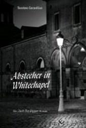 Abstecher in Whitechapel