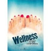 WellnessLust