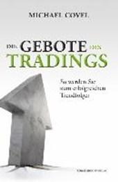 Die Gebote des Tradings
