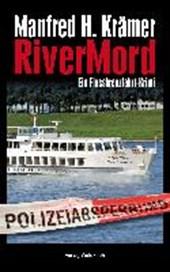 RiverMord