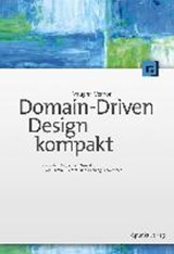 Domain-Driven Design kompakt | Vaughn Vernon |