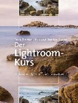 Lightroom CC | Frank Treichler |