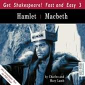 Hamlet /Macbeth