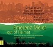 Emerenz Meier - out of Heimat