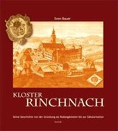 Kloster Rinchnach