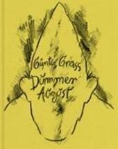 Dummer August
