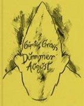 Dummer August | Günter Grass |