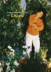 Zeitgenössische Künstler aus China
