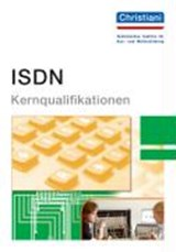 ISDN - Kernqualifikationen | Dirk Christiansen |