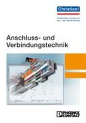 Anschluss- und Verbindungstechnik