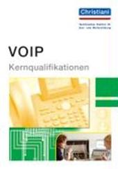 VOIP - Kernqualifikationen