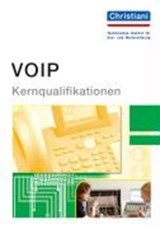 VOIP - Kernqualifikationen | Dirk Christiansen |