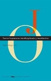 Nuevos hispanismos interdisciplinarios y trasatlánticos.