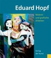 Eduard Hopf (1901 - 1973)