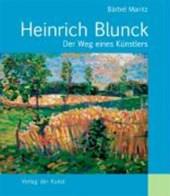 Heinrich Blunck