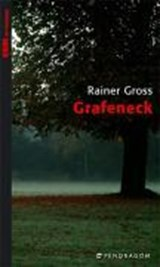 Grafeneck | Rainer Gross |
