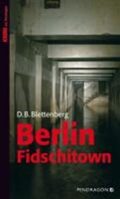 Berlin Fidschitown
