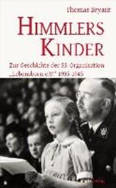 Himmlers Kinder