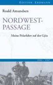 Nordwestpassage
