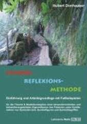 Symbol-Reflexions-Methode